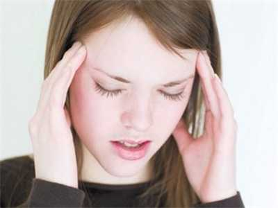 怎样治疗睡眠性癫痫病